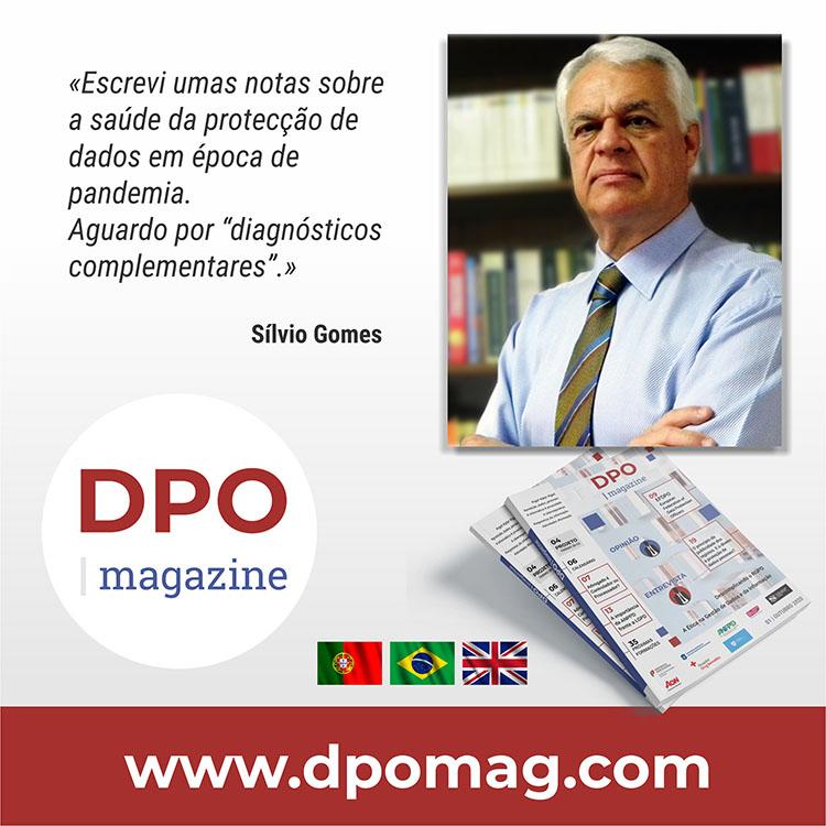 dpo magazine